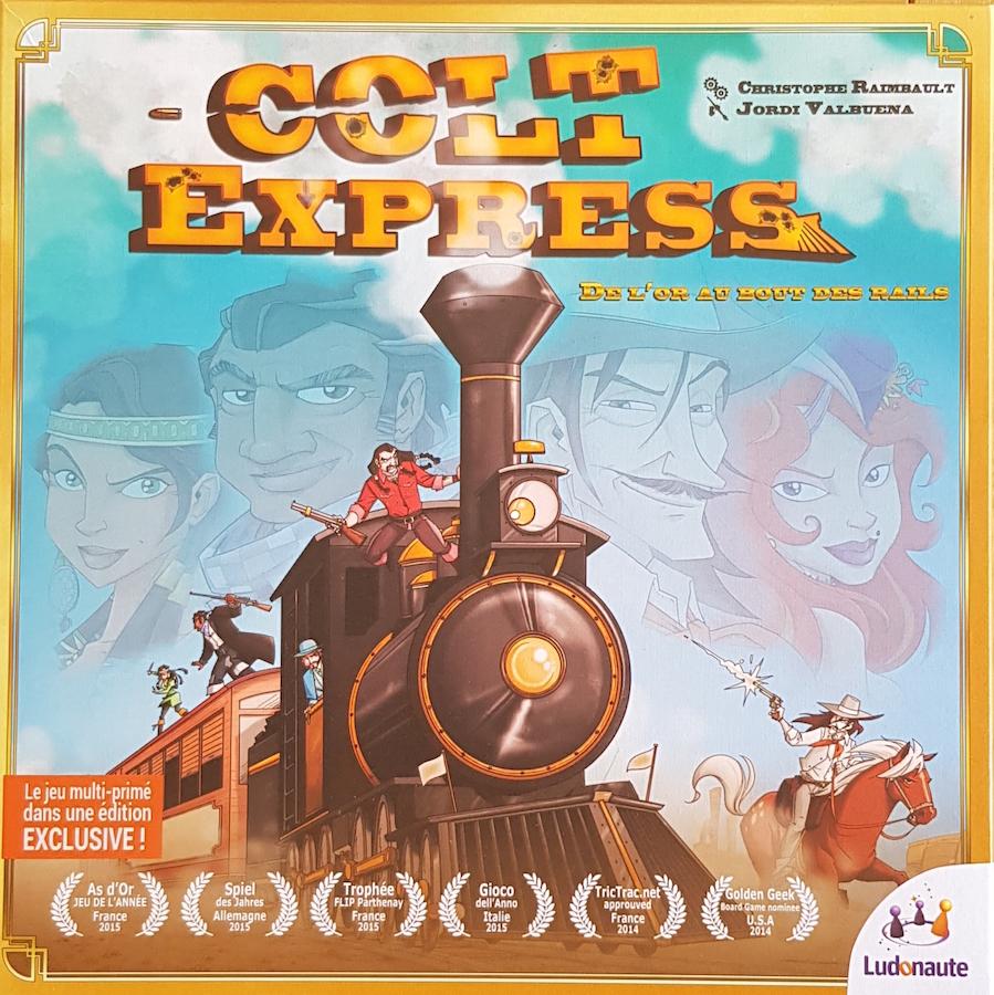 Colt express (1)